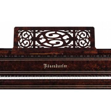 Bösendorfer Limited Edition-Liszt