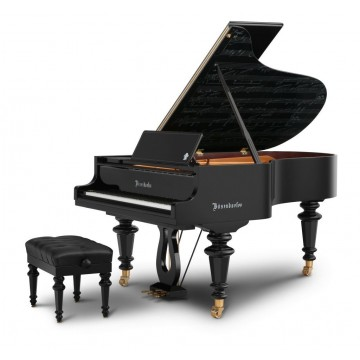 Bosendorfer Limited Edition-Beethoven