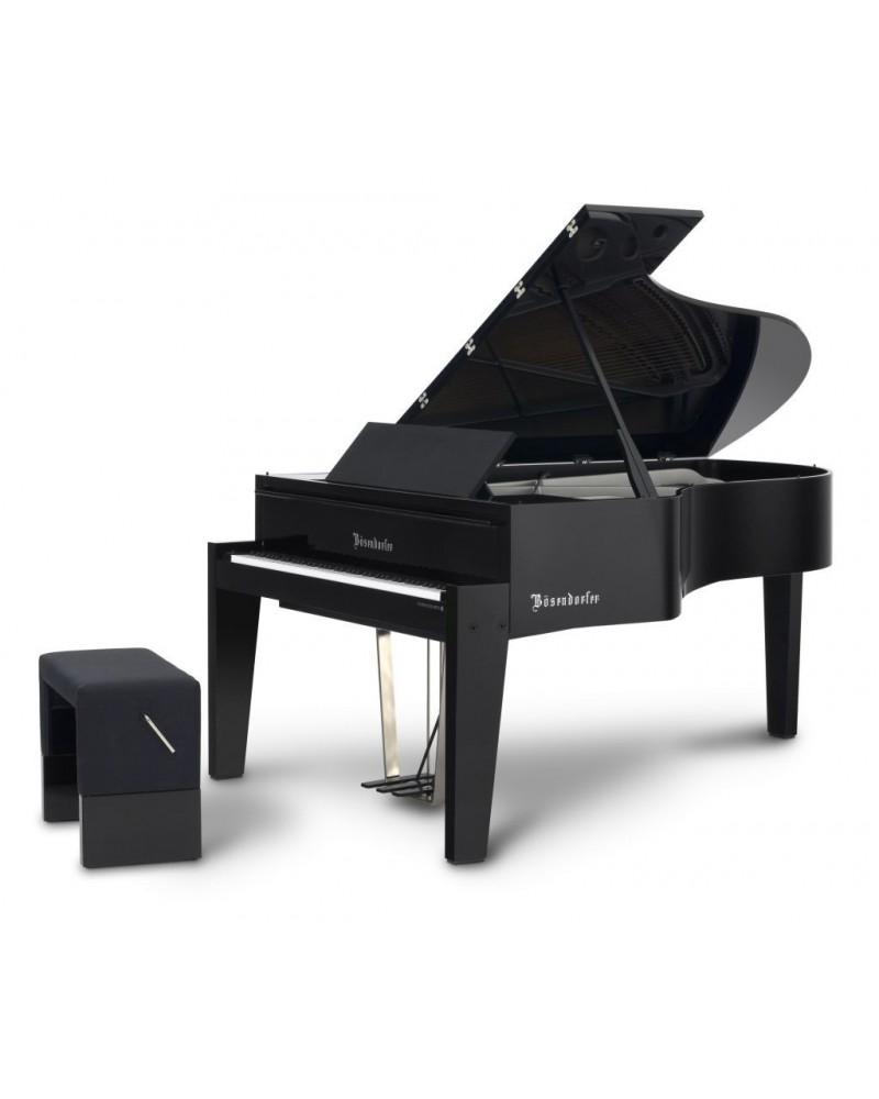 Bösendorfer Limited Edition-Edge
