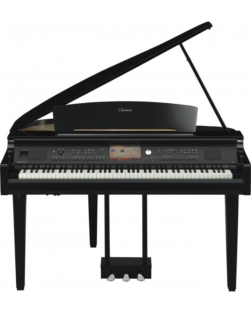 Yamaha CVP-709GP PE