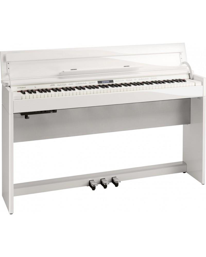 Roland DP-603 B