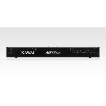 Kawai MP-7 SE