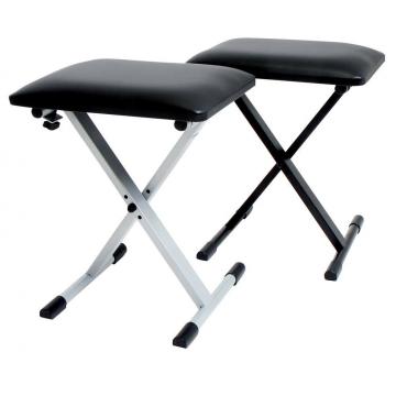 Gewa fémlábú szék