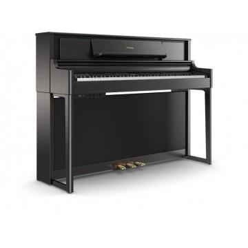 Roland LX 705