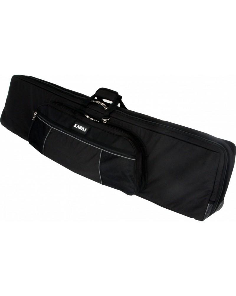 ES-100 hordozó táska