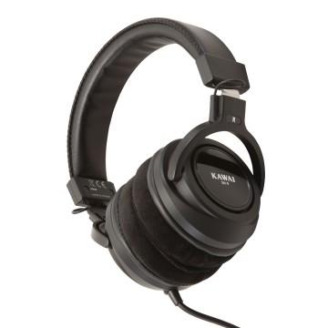 SH-9 fejhallgató