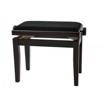 zongorapad