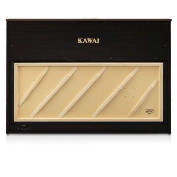 Kawai CA-99